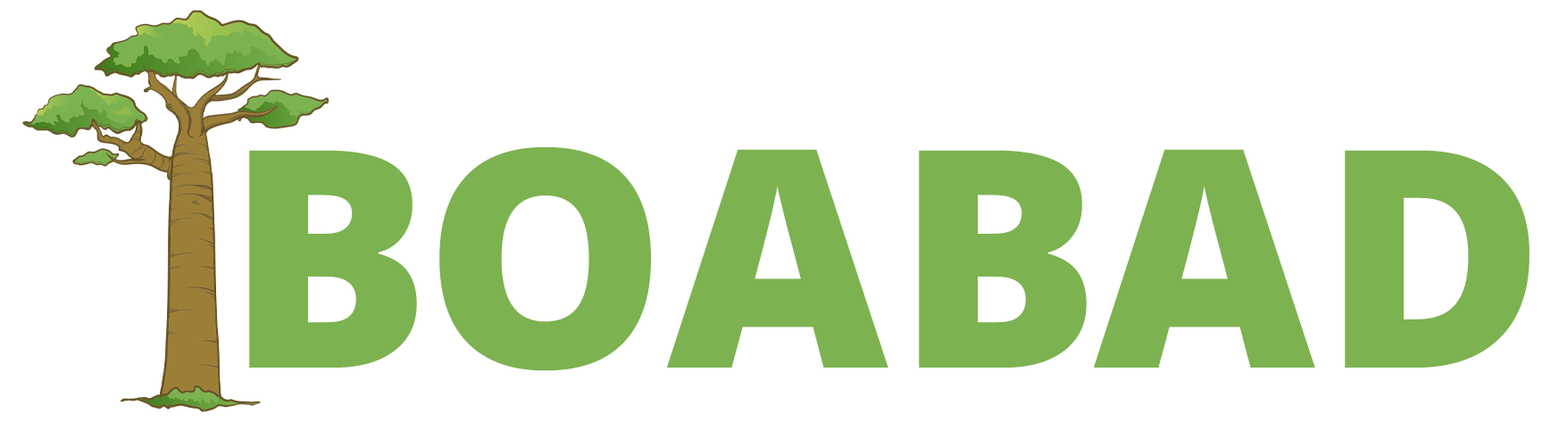 Boabad