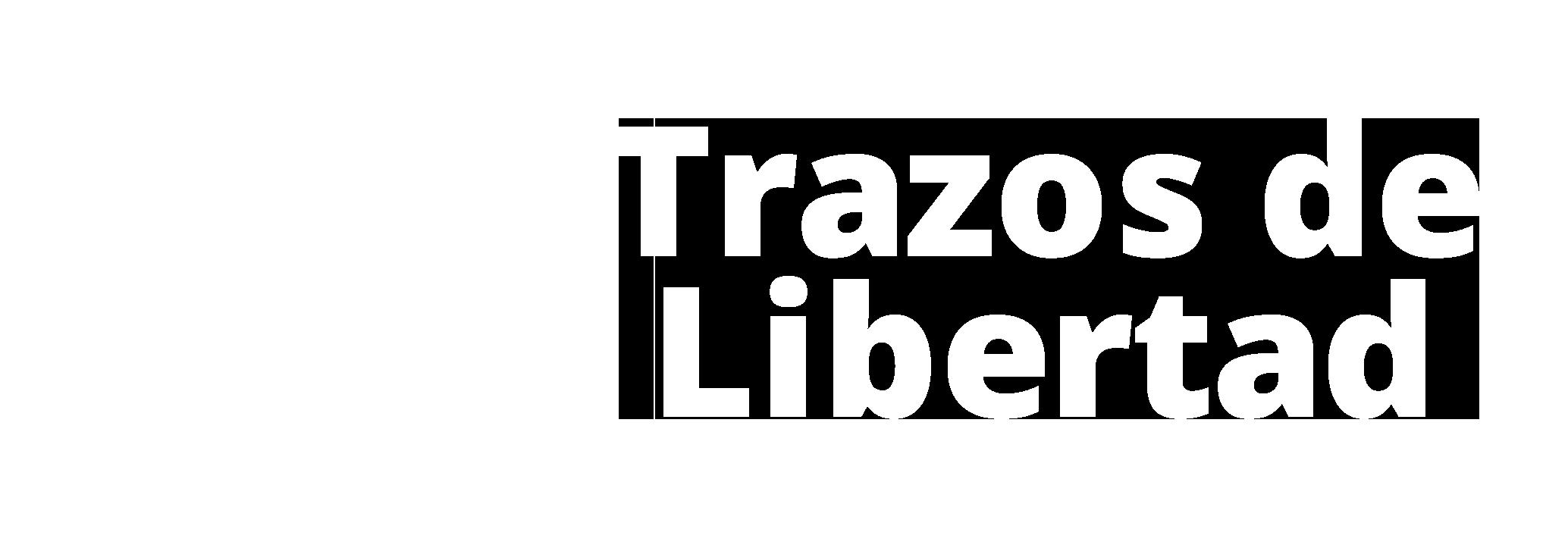 Trazos de Libertad